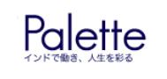 インド就職をサポートするメディア Palette | 生活情報から働く人の体験談まで!