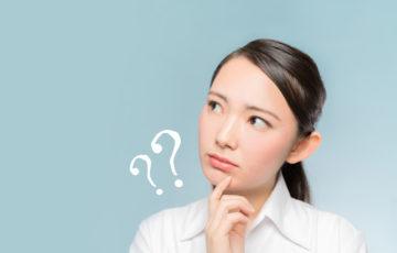 インド就職 よくある質問