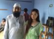 インド転職から大学助教へ?!胸に秘めたファッションへの熱き思いを語る!