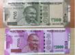 インド高額紙幣廃止!その影響と経済効果は?