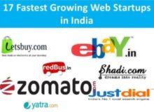 世界三位のスタートアップ企業数!なぜインドの若者は、Google,P&Gを辞めてまで起業するのか?