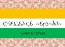 【海外就職】インド 就職 した女子のリアル生活情報 ~Challenge vol.1~